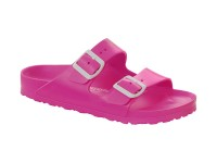Outlet / Birkenstock Arizona EVA Pink