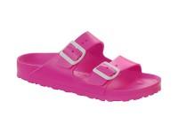 | Női papucsok / Birkenstock Arizona EVA Pink normál talp