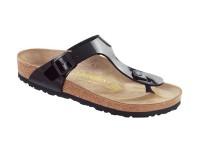 | Lábujjközis papucsok / Birkenstock  Gizeh normál talp