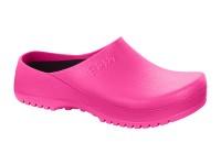 | Akciós női Birkenstock / 068811 Super Birki - Pink