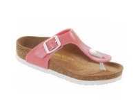Outlet / Birkenstock Gizeh Magic Galaxy Pink Gyermek