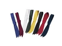 | Munkaruhák / Made in Germany  Felszolgáló nyakkendő