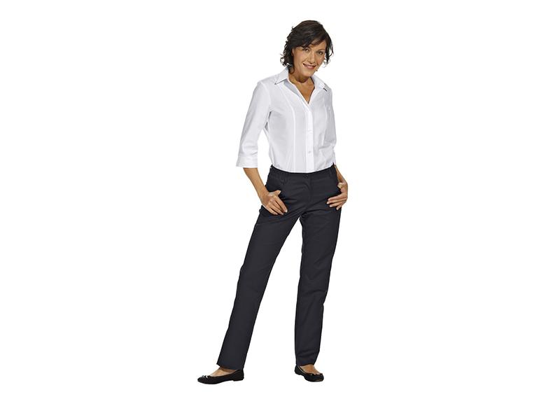 Made in Germany  Női felszolgáló nadrág Stretch