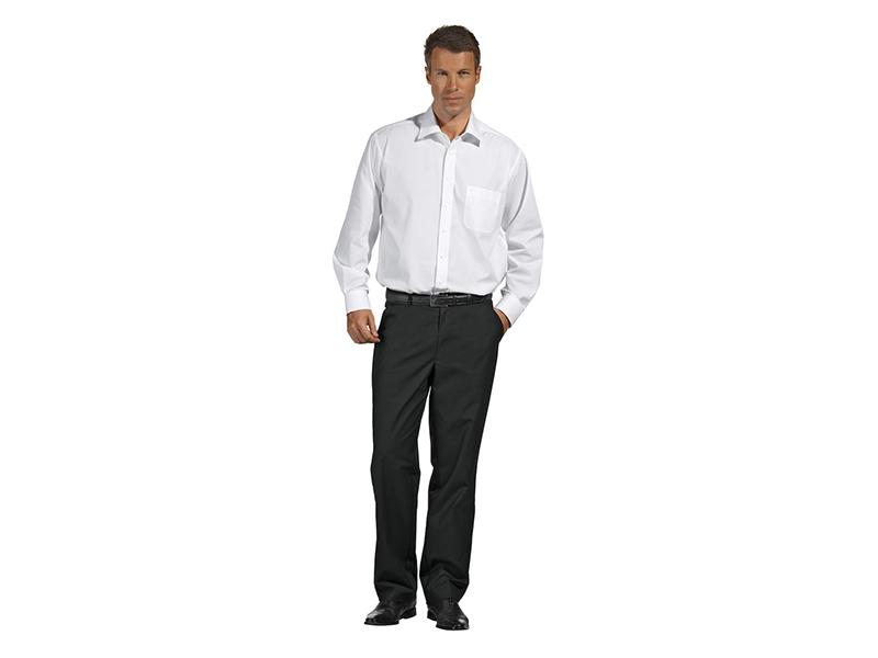 Made in Germany  Felszolgáló nadrág férfi Clean Dress