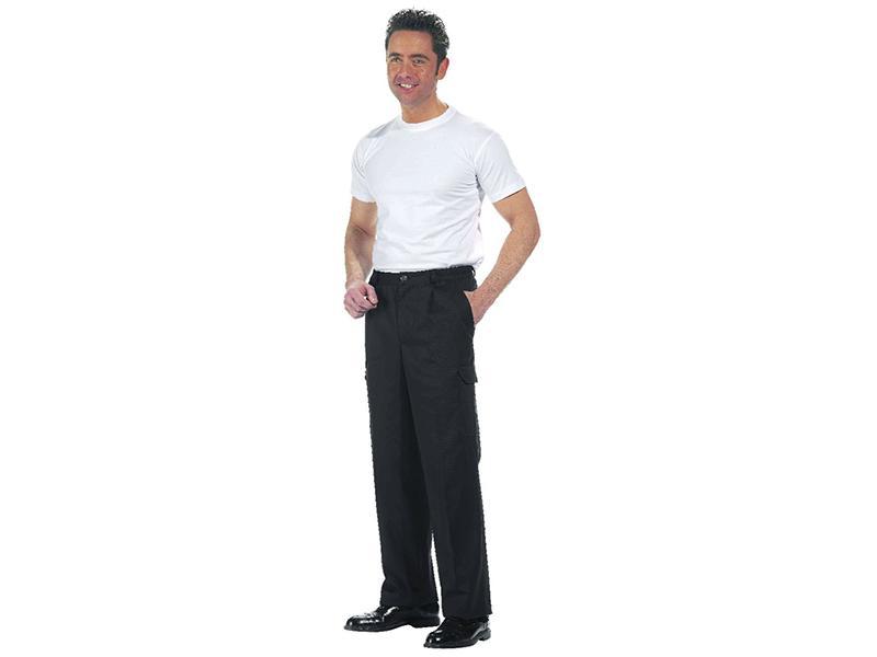 Made in Germany  Felszolgáló nadrág