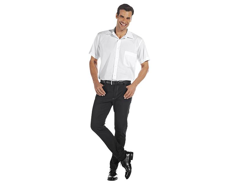 Made in Germany  Jeans Strech, 5 zsebes férfi nadrág