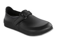   cipők / Birkenstock  Linz széles talp