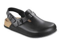   cipők / Birkenstock Tokio  széles talp