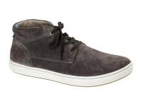   Férfi cipők / Birkenstock Bandon Espresso széles talp