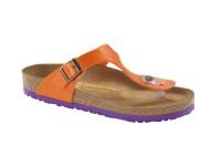 Birkenstock szandál, cipő, papucs | Birkenstock / Gizeh - 345113