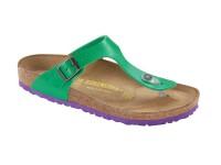 Birkenstock szandál, cipő, papucs | Birkenstock / Gizeh - 345123