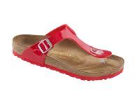 Birkenstock szandál, cipő, papucs | Birkenstock / Gizeh - 845873