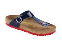 Birkenstock szandál, cipő, papucs | Birkenstock / Gizeh - 845883