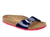 Birkenstock szandál, cipő, papucs | Birkenstock / Madrid - 339263