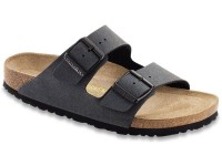 Outlet / Birkenstock Arizona Basalt Soft