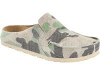 Birkenstock szandál, cipő, papucs | Birkenstock / C.Skipper - 198083