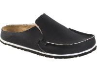 Birkenstock szandál, cipő, papucs | Birkenstock / C.Skipper - 198103
