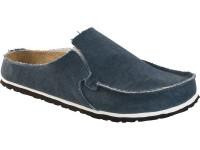 Birkenstock szandál, cipő, papucs | Birkenstock / C.Skipper - 198113