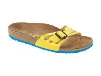 Birkenstock szandál, cipő, papucs | Birkenstock / Molina - 269893