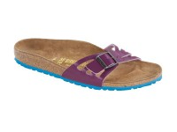 Birkenstock szandál, cipő, papucs | Birkenstock / Molina - 269903
