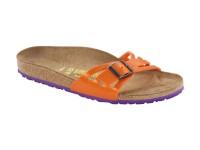 Birkenstock szandál, cipő, papucs | Birkenstock / Molina - 269913