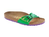 Birkenstock szandál, cipő, papucs | Birkenstock / Molina - 269923