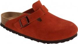 Birkenstock szandál, cipő, papucs | Birkenstock / Boston-259451