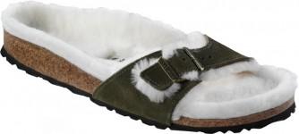 Birkenstock szandál, cipő, papucs | Birkenstock / Madrid-339743