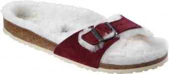 Birkenstock szandál, cipő, papucs | Birkenstock / Madrid-339763