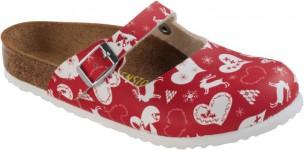 Birkenstock szandál, cipő, papucs | Birkenstock / 365033