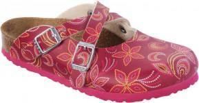 Birkenstock szandál, cipő, papucs | Birkenstock / Dorian-538143