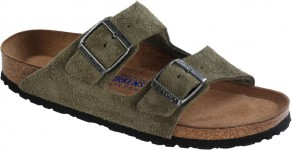 Birkenstock szandál, cipő, papucs | Birkenstock / Arizona-552093