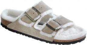 Birkenstock szandál, cipő, papucs | Birkenstock / Arizona-652623