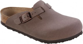 Birkenstock szandál, cipő, papucs | Birkenstock / Boston-861163