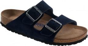 Birkenstock szandál, cipő, papucs | Birkenstock / Arizona 252913