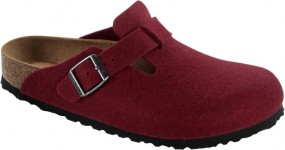 Birkenstock szandál, cipő, papucs | Birkenstock / Boston 259423