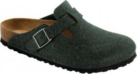 Birkenstock szandál, cipő, papucs | Birkenstock / Boston 259433