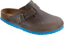 Birkenstock szandál, cipő, papucs | Birkenstock / Boston 259473