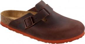 Birkenstock szandál, cipő, papucs | Birkenstock / Boston 259483