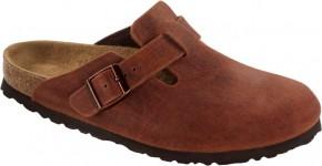 Birkenstock szandál, cipő, papucs | Birkenstock / Boston 259523
