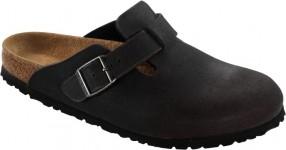 Birkenstock szandál, cipő, papucs | Birkenstock / Boston 259543