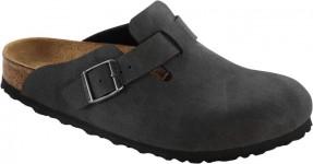 Birkenstock szandál, cipő, papucs | Birkenstock / Boston 259553