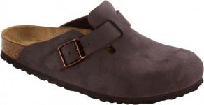 Birkenstock szandál, cipő, papucs | Birkenstock / Boston 259563