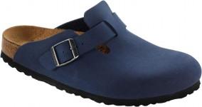 Birkenstock szandál, cipő, papucs | Birkenstock / Boston 259573