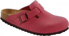 Birkenstock szandál, cipő, papucs | Birkenstock / Boston 259583