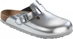 Birkenstock szandál, cipő, papucs | Birkenstock / Boston 259603