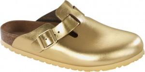 Birkenstock szandál, cipő, papucs | Birkenstock / Boston 259613