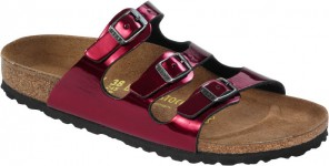 Birkenstock szandál, cipő, papucs | Birkenstock / Florida 553503