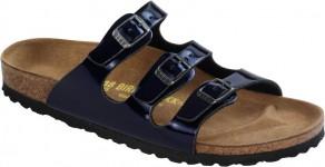 Birkenstock szandál, cipő, papucs | Birkenstock / Florida 553643
