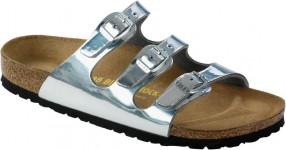 Birkenstock szandál, cipő, papucs | Birkenstock / Florida 553653